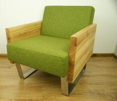 fotel_filc_zielony.jpg 721×621 pikseli