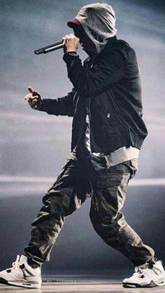 Rap Music And Hip Hop Culture Collection Freestyle Rap, Kanye West, Eminem Rap, Eminem Style, Eminem Memes, Eminem Music, Eminem Wallpapers, Estilo Hip Hop, Rasengan Vs Chidori