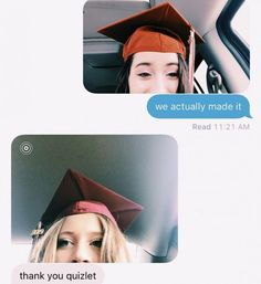 See more of isabella-gabrielle's content on VSCO. Photos Bff, Best Friend Photos, Best Friend Goals, Bff Pics, Friend Pics, Besties, Cute Relationship Goals, Cute Relationships, True Friendships