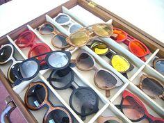 Massimo Annibali blog AnnibaliEyewear