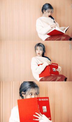 Iu Twitter, Korean Girl, Asian Girl, Cute Wallpaper For Phone, Moon Lovers, Iu Fashion, Korean Celebrities, Celebs, Just Girl Things