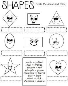 forward irregular plural nouns see more 1 5th grade rocks 5th grade ...
