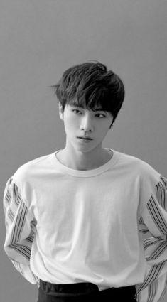 Winwin, Taeyong, Jaehyun, Grupo Nct, Fandom, Kpop, Chanbaek, Nct 127, Nct Dream