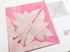 Hawaiian Quilt Patterns, Hawaiian Quilts, Blog Categories, Blog Entry, Tube, Quilting, Sewing, Mandalas, Dressmaking