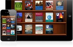 Ten great free education apps for the iPad