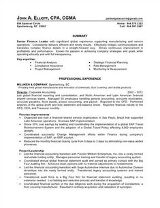 Accounting Sample Resume Captivating B Tech Fresher  Resume Examples And Sample Resume