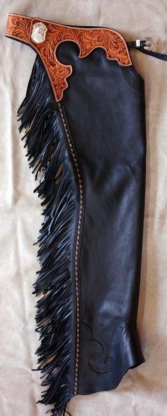 http://www.blackhorseleather.com/2010/Chaps/ChapsNat1lg.jpg