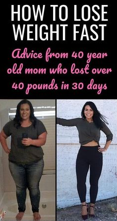 Diets to Lose Weight - Weight loss advice form 40 year old woman who lost over . Diets to Lose Weight – Weight loss advice form 40 year old woman who lost over 60 pounds in 5 mo Weight Loss Meals, Weight Loss Challenge, Fast Weight Loss, Healthy Weight Loss, Weight Loss Journey, Weight Gain, Fat Fast, Slim Fast, Weight Control