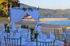 Misibis Bay, wedding, events, resort, accommodation, Albay, Philippines, Mango Tours, beach wedding