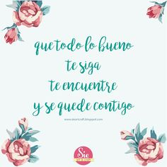 Sie - Art & Craft: Más y menos ♥ Love Wallpaper, Thoughts And Feelings, Brush Lettering, Morning Quotes, Me Quotes, Decoupage, Arts And Crafts, Lily, Inspirational Quotes