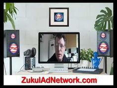 Zukul Ad Network... WHAT'S THE DIFFERENCE 2016