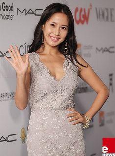 Jo Yeo-jeong (조여정)