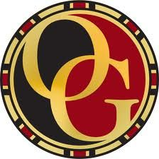 Have you heard of Organo Gold? Call-in tonight at 646-519-5860 at 9pm EST w/Chris Oliver PIN: 64630# and see what the magic of organic coffee has to offer! http://organogoldnc.wordpress.com - The cafe latte is absolutely awesome! I love it and it makes me feel great (thought I would never say that)!