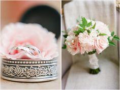 Sunstone Villa Wedding / Santa Ynez, California » California Wedding and Portrait Photography by Dmitry Rogozhin