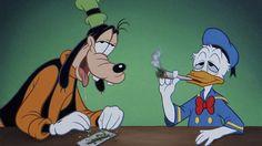 Personagens-da-Disney-fumam-maconha-em-mostra-de-arte