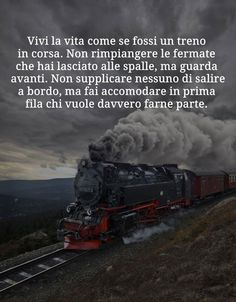 Vivi_la_vita.jpg (720×923)