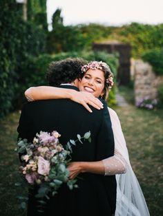 Me encanta. Boda en Asturias de Casilda Se Casa
