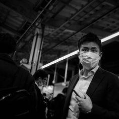 What the Fukushima meltdowns taught us about how to respond to coronavirus Fukushima, Natural Resources, Sustainability, Teaching, Nature, Fictional Characters, Naturaleza, Education, Sustainable Development
