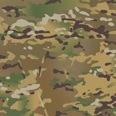 Water Transfer Printing kryptek & Cerakote H- Series Firearm Coatings (also known as water immersion printing kryptek hydrograghic printing kryptek, Colorado Custom Look LLC. Arvada, CO Camouflage Selection Electric Bike Kits, Water Transfer Printing, Camouflage Patterns, Camo Colors, Military Camouflage, Military Modelling, Wallpaper, Prints, Shopping