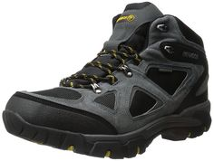 Nevados Men's Spire Waterproof Hiking Boot * This is an Amazon Affiliate link. Check out this great product.