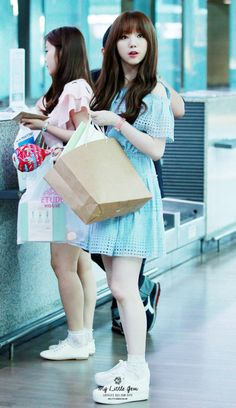 Lovelyz - Kei Japanese Beauty, Asian Beauty, South Korean Girls, Korean Girl Groups, Lovelyz Kei, Woollim Entertainment, My Muse, Pretty Woman, Kpop