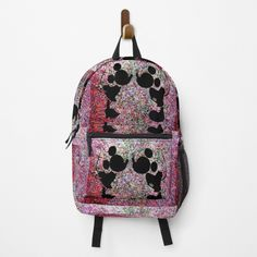 Imagination by azimaplace | Redbubble Top Artists, Imagination, Fashion Backpack, Most Beautiful, Childhood, Bags, Handbags, Infancy, Fantasy