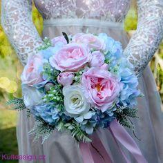 Floral Wreath, Wreaths, Home Decor, Pictures, Floral Crown, Decoration Home, Door Wreaths, Room Decor, Deco Mesh Wreaths
