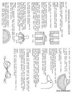 Домашняя птица - Zecatelier - Álbuns da web do Picasa