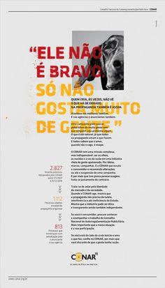 new Ideas for design layout newspaper inspiration Flyer Design, Web Design, Brochure Design, Book Design, Layout Design, Graphic Design, Design Editorial, Editorial Layout, Newsletter Layout