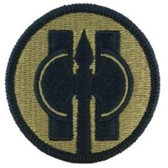 military patch template - army on pinterest