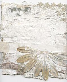 Fused Fabric 2 by dj pettitt, via Flickr