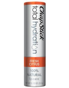Organic Lip Balm Naked by dr bronners #20