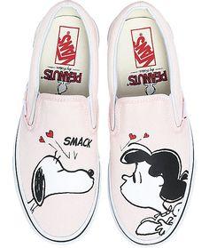 vans old skool black white platform skate shoes skate shoes
