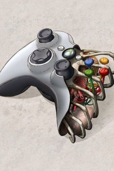 Xbox controller BTW…for the best game cheats, tips,DL, check out: cheating-gam… Xbox controller BTW…for the … Manette Xbox 360, Playstation, Xbox Xbox, Ps Wallpaper, Xbox Controller, Gaming Wallpapers, Xbox Games, Game Xbox One, Video Games Xbox