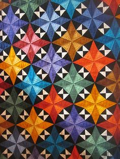 Quilter in the Closet: January 2014