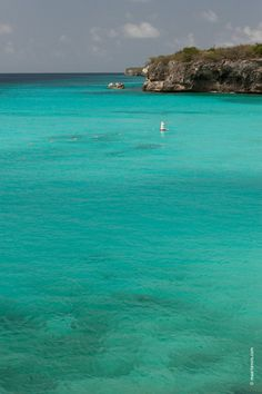 Grote Knip, Curacao  One of the best beaches on Curacao!!  You can even do some cliff jumping here!!!  GO WEST... to the BEST!!!