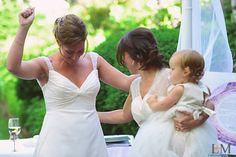 Atlanta_Wedding_Photographer_LeahAndMark_0689.jpg, Wedding Exit, LeahAndMark.com