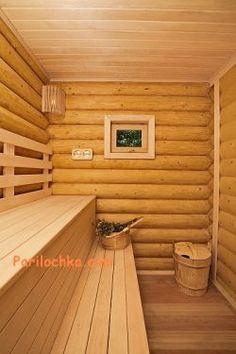 Ideas For Bathroom Spa Ideas Saunas Outdoor Sauna, Jacuzzi Outdoor, Outdoor Baths, Rustic Bathroom Shower, Modern Farmhouse Bathroom, Bathroom Spa, Building A Sauna, Sauna Design, Sauna Room