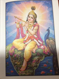 Krishna Art, Radhe Krishna, Lord Krishna, Indiana, Shiva Shakti, God Pictures, Indian Gods, Religion, Princess Zelda