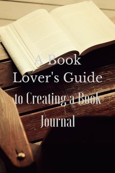 A Book Lover's Guide