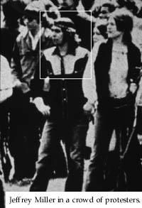 Kent State and Jackson State Kent State University, School Shootings, National Guard, Vietnam War, Back In The Day, American History, Ohio, Jackson, Freedom