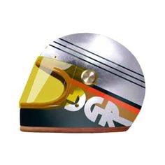 Motorcycle Helmet Design, Custom Helmets, Concept, Cool Stuff, Hard Hats, Motors, Death