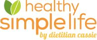 Healthy Simple Life by Dietitian Cassie