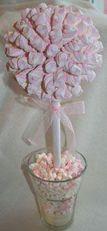 Weddings Warrington, Sweet Trees, Sweet Bouquets at Sweet Celebrations by Jo