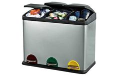 recycling bins for home | recycling-bins-for-your-home