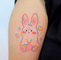 Dainty Tattoos, Cute Small Tattoos, Little Tattoos, Pretty Tattoos, Bild Tattoos, Body Art Tattoos, Tatoos, Paar Tattoo, Tattoo Designs