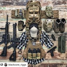15 items for your ultimate bug out bag list. Bushcraft Gear, Tactical Survival, Tactical Gear, Survival Gear, Survival Skills, Military Gear, Military Equipment, Special Forces Gear, Edc