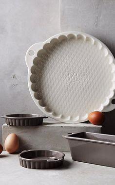 Malo Bakeware #anthrofave