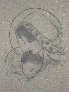 �аг��зка... Читайте також також Новорічні мотиви. 40 схем вишивки 40 схем вишивки Діснеївських героїв 33 схеми вишивки янголів 33 схеми вишивки сніжинок 35 схем вишивки … Read More