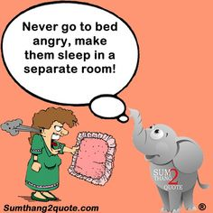 #quoteoftheday #quotes #funny #humor #comedy #silly #haha #lol #veryfunny #funnyquotes #bed #angry #sleep #room #sumthang2quote